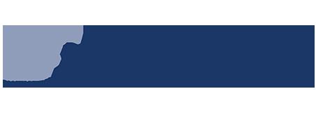 Gengineering-logo-retina