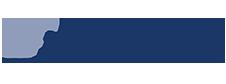 GEngineering-logo-home