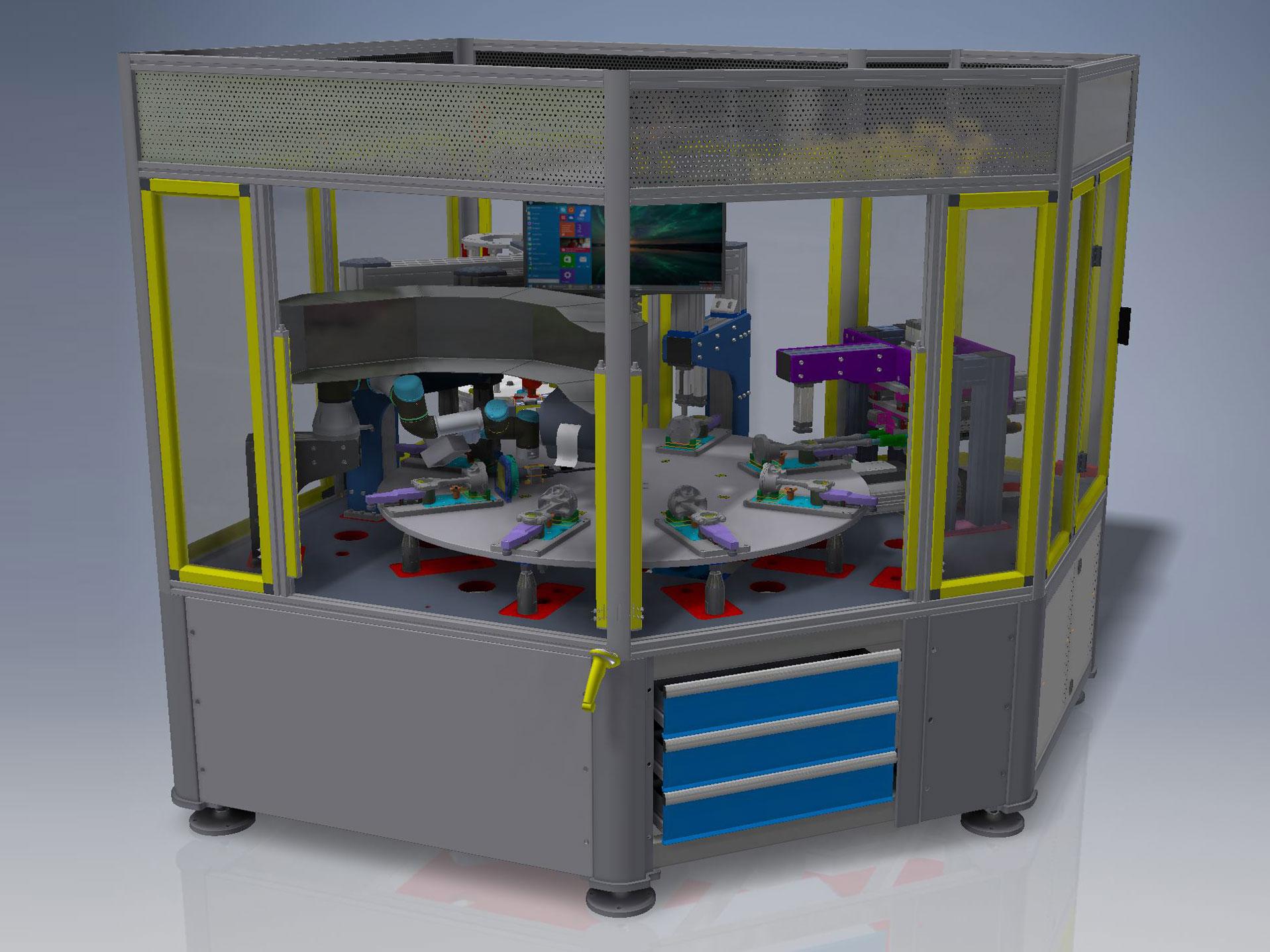 sistema-flessibile-di-assemblaggio-pistoni-2